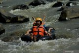 Disparbud merilis empat daerah Jabar paling banyak dikunjungi wisatawan, Bandung nomor satu