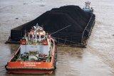 PTBA kembangkan proyek peningkatan angkutan  batu bara