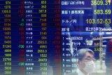 Saham Asia diprediksi menguat saat stimulus picu optimisme ekonomi