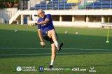 Pelatih Dragan Djukanovic tinggalkan PSIS Semarang jelang dimulainya Liga 1