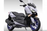 Yamaha pamerkan warna baru XMAX 250