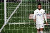 Liga Champions: Eden Hazard siap reuni dengan Chelsea di semifinal