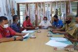 Pendaftaran ditutup, Wirianto jadi calon tunggal Ketum Koni Limapuluh Kota