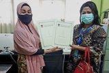 Lapas Padang kantongi izin mendirikan klinik Pratama