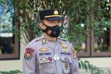Polres Lombok Barat tidak menoleransi rencana KLB IPPAT