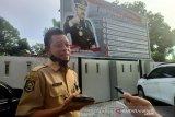 BPKAD Lombok Barat pastikan penjualan aset di Lingsar berstatus ilegal