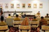 KPK minta Pemprov Sulawesi Selatan serius cegah korupsi