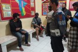 Beli pulsa, pemuda asal Desa Beleka Loteng malah curi HP penjual warung