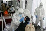 Kasus positif COVID-19 Indonesia bertambah 4.682 orang