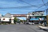 Dispar NTB mendorong Kota Tua Ampenan jadi zonasi cagar budaya