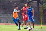 Bhayangkara Solo FC targetkan juara Piala Menpora