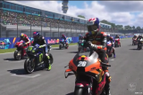 Kejuaraan MotoGP eSport siap bergulir kembali