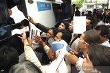 Polda Metro Jaya siapkan lima gerai SIM Keliling pada Sabtu