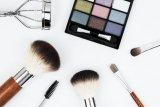 Ini cara industri kosmetik bertahan di tengah pandemi