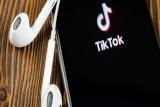 Interaksi aktif  pengguna TikTok di Indonesia meningkat saat Ramadan