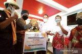 BPH AMAN: Penetapan hutan adat di Sulsel masih minim