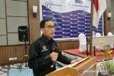 Bank Indonesia target semua UMKM di Sulut digitalisasi