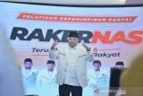 Ahmad Syaikhu akan sampaikan posisi PKS dalam berbangsa di Rakernas