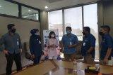 BPJAMSOSTEK Semarang Pemuda akui ada peningkatan jumlah kepesertaan