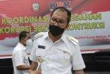 Wali Kota Makassar akan panggil Dirut PD Terminal yang arogan