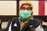 Dinkes investigasi dugaan warga Sulsel terpapar virus B117 varian baru COVID-19