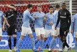 Manchester City dilaporkan akan mundur dari Liga Super Eropa