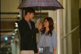 Jung In-sun bicara chemistry  dengan Min-hyuk CNBLUE