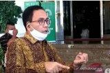 Pengguna QRIS di Sulawesi Utara capai 44.910 pedagang