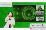 Kominfo, ICT Watch, dan Whatsapp luncurkan program edukasi literasi digital