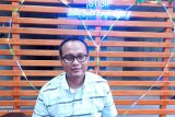 Pengamat: Kelompok yang tak suka Jokowi sebar narasi presiden tiga periode