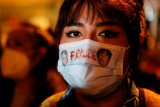 Mantan presiden Bolivia Anez melakukan percobaan bunuh diri