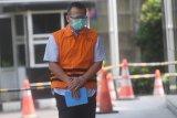 Edhy Prabowo mengaku tidak mengenal pedangdut Betty Elista