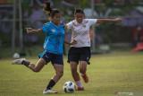 Kualifikasi Piala Asia Putri 2022 : Timnas putri Indonesia fokus pulihkan kondisi fisik