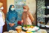Cegah stunting, 6.239 balita peroleh makanan tambahan dari RAPP-APR