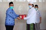 Wawali Kota Magelang sebut nilai Isra Mikraj bisa diterapkan ASN
