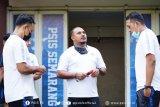 PSIS ramu pemain senior dan muda pada Piala Menpora