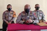 Kapolda Papua apresiasi kembalinya mantan KKB/TPNPB ke NKRI di Serui