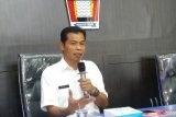 Meski di tengah pandemi COVID-19, sektor komunikasi di Padang tetap tumbuh