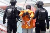 Polisi terima pesan teror usai menangkap 22 terduga teroris di Jatim