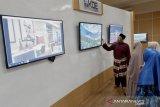 Provinsi Kepri peringkat tujuh destinasi investasi digital di Indonesia