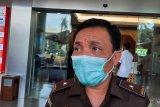 Kejagung melimpahkan 13 tersangka korporasi Jiwasraya ke Kejari Jakpus