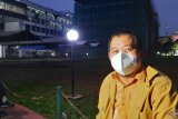MAKI gugat Praperadilan SP3 Sjamsul Nursalim perkara BLBI oleh KPK