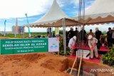 SDI Al Azhar Summarecon di Kota Makassar perkuat pendidikan karakter