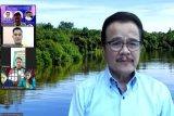 Teras Narang: Ada 173 usulan pemekaran diterima DPD RI