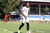 Bek Timnas Hansamu Yama perkuat Bhayangkara Solo FC
