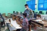 Gunung Kidul beri izin sekolah tatap muka