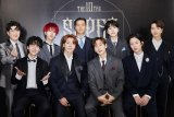 Album 'The Renaissance' bawa Super Junior rajai iTunes
