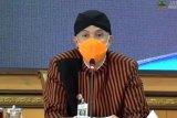 Pemprov Jateng berkomitmen  cegah korupsi lewat transaksi elektronik