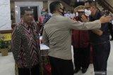 Gerindra minta calon kepala daerah terima putusan MK
