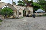 Mataram akan membangun sentra kuliner ikan di Taman Loang Baloq